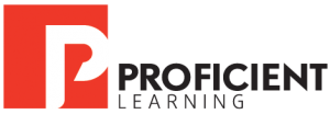 Proficient Learning logo