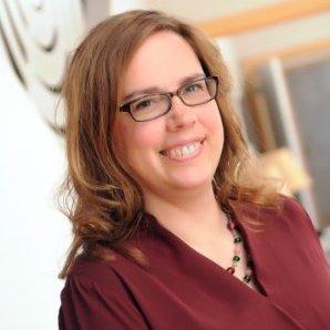 Lori Schoenhard, PMP, CSM, CSPO