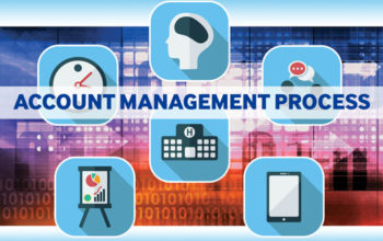 Account Management Process for Matrix Teams in a Global Organization