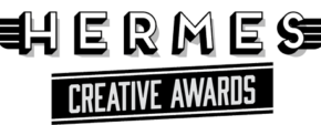 Proficient Learning Recognized at 2018 Hermes Creative Awards